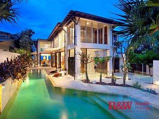 4 Belmore Terrace