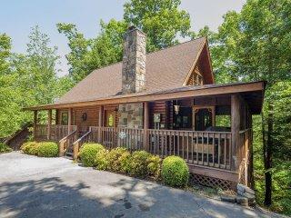 ER92 - Virginia's Villa