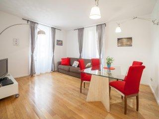 Apartment Termini 10