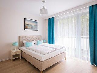 Ava Apartments