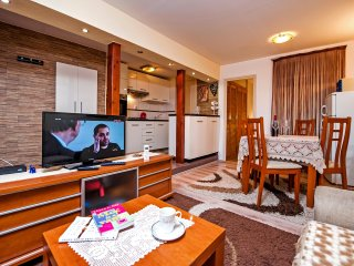 Central apartment - Old town Rovinj