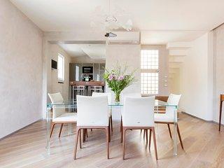onefinestay - Vicolo Orbitelli private home