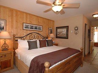 Viking Lodge 311