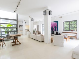onefinestay - Via dei Volsci private home