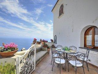 Villa Ridente