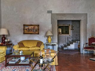 onefinestay - Piazza Margana private home