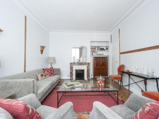 onefinestay - Rue des Beaux-Arts private home