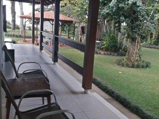 Casa Beira Mar Penha SC