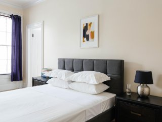 onefinestay - West 84th Street private home