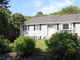 South Chatham Cape Cod Vacation Rental (12336)