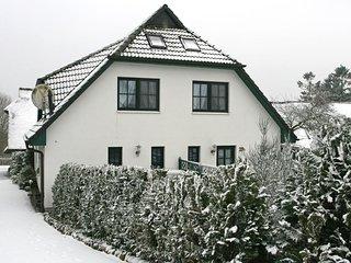 Boddenstrasse #4653.2