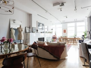 onefinestay - Union Square North II private home