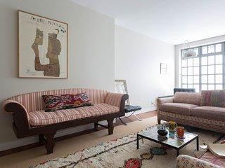 onefinestay - Tompkins Square II private home