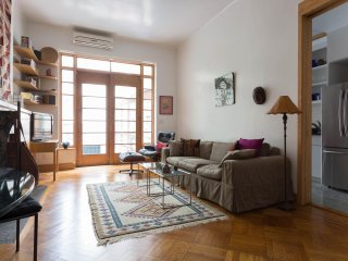onefinestay - Riverside Terrace private home