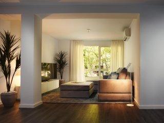 Livescape Soriano Suites 5