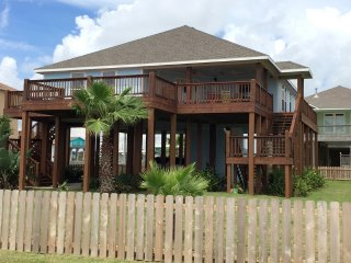 810 Sanddollar Home 810  ~ RA157519
