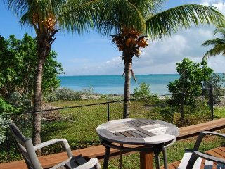 Sea View - Great Abaco Club
