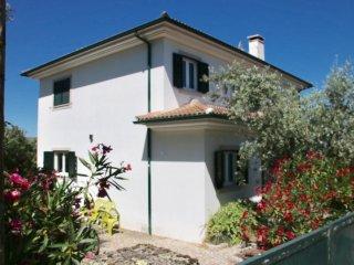 Casa Feycilia