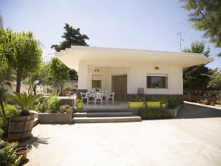 Villa Greg