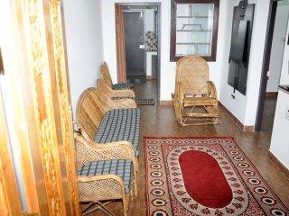 Twin Suite GuestHouse @Kodaikanal