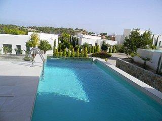 Stunning Luxury Villa on Spains'  Leading Villa Resort, Las Colinas Golf
