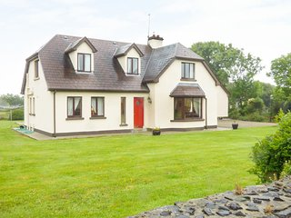 THE FAIR WINDS, cosy, character, spacious, rural, near Oughterard, ref:955544