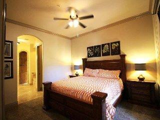 D10 - 3 Bed 2 Bath, Eastview 3rd floor Suite