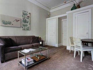 onefinestay - Bogart Street private home