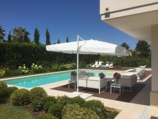 **LAST MINUTE** VILLA DIAMANTE Luxury Retreat with heated pool