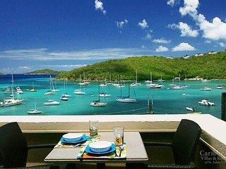 Grande Bay – Buena Vida
