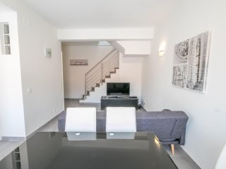 Apartment Veleiro