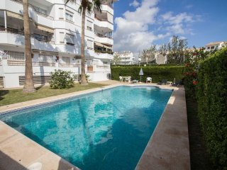 Altea Centre A < 4 Persons | Beach < 100 meters