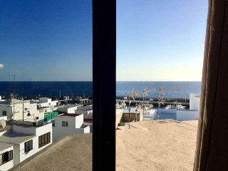APARTMENT JAKPOOL IN PUERTO DEL CARMEN FOR 6P