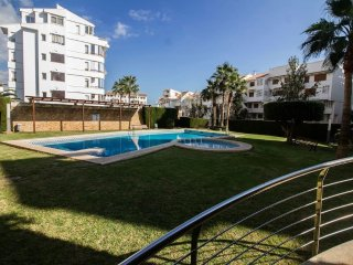 Altea Centre B < 4 Persons | Beach < 100 meters