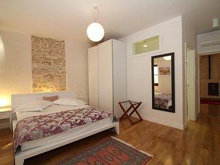 MON PERIN CASTRUM - Villa Castel*****