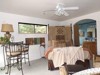 Casa Harmony Sedona Designer Suites