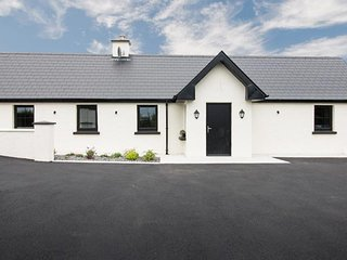 Killorglin, Ring of Kerry, County Kerry - 16289