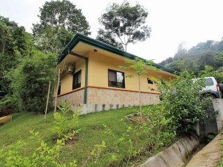 Casa Paraiso - Located Amidst the Lush Jungle & Nature Galore!