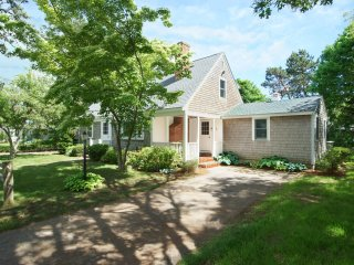 Charming Chatham / Cape Cod Rental Home