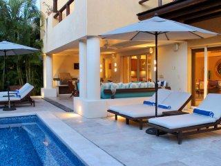 Villa Cielo, Las Palmas, 4 Bedroom
