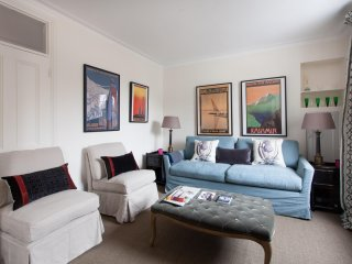 onefinestay - Royal Hospital Road private home