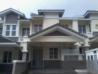 Putrajaya Homestay for comfort stay