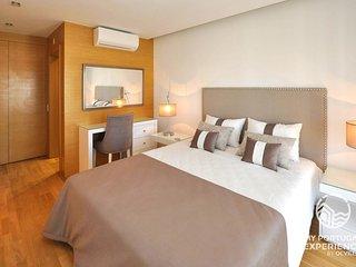 Garden Hill Relax, apartamento de alta qualidade localizado apenas a 300 m do