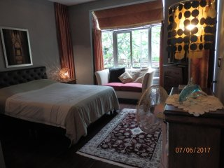 Jomtien Beach  Villa sleeps 5