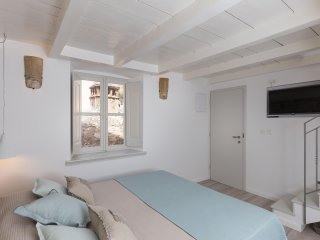 Dubrovnik Sweet House - Comfort Double Room (SOBA 3)