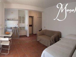 Casa Mirella