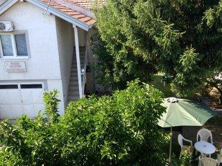 Apartment&Rooms Corina perfect stay near Osijek