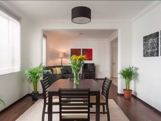 LOVELY 2BR/1BATH IN CONDESA