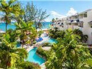 Bougainvillea Beach Resort $125 a night