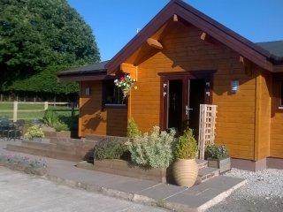 Barley Rise Cottage
